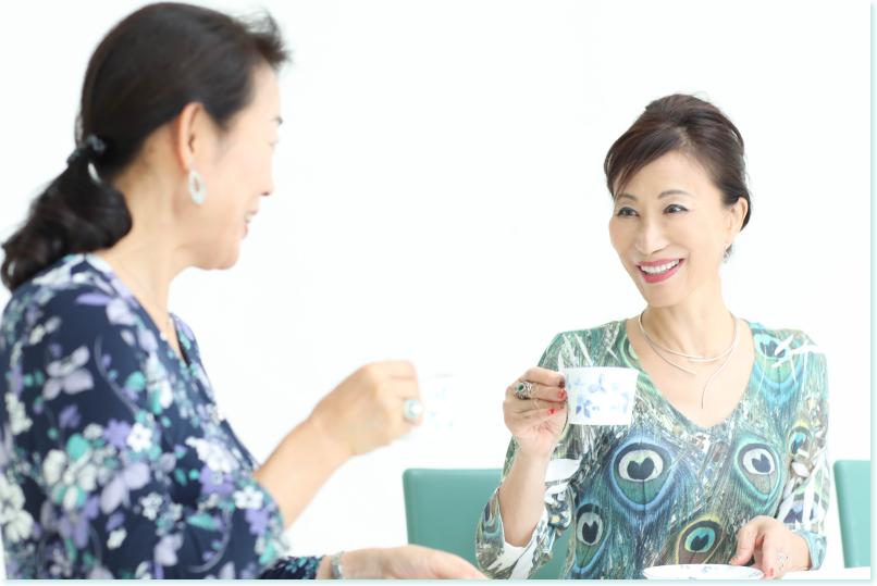 名古屋のクローゼット診断 ウエディングドレス、パーティードレス選びの同行 お買いもの同行 メンズファッションコーディネートをお手伝いします。