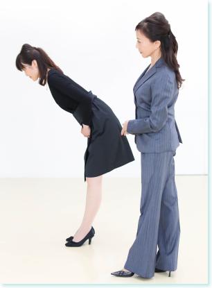 名古屋の企業・団体・行政・教育機関の研修は株式会社あるく